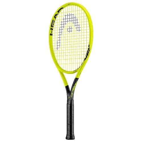 Head Graphene 360 Extreme MP 2019 Racchetta Tennis - TennisCornerShop
