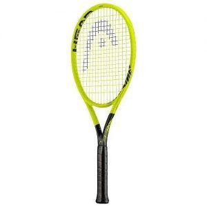 Head Graphene 360 Extreme PRO 2019 Racchetta Tennis - TennisCornerShop