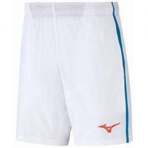 Mizuno Amplify Short Pantaloncini Tennis - TennisCornerShop