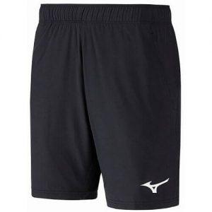Mizuno Flex Short Pantaloncini Tennis - TennisCornerShop