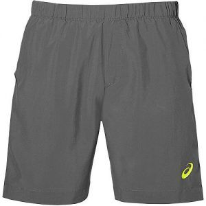 Asics Tennis Short 7 Pantaloncini Tennis - TennisCornerShop (3)