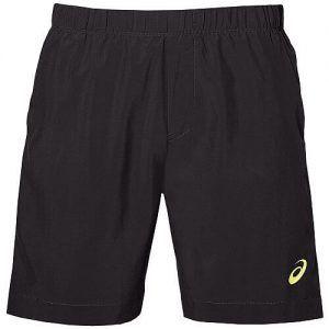 Asics Tennis Short 7 Pantaloncini Tennis - TennisCornerShop