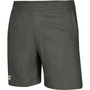 Babolat Core Short Junior pantaloncini da Tennis - TennisCornerShop (3)