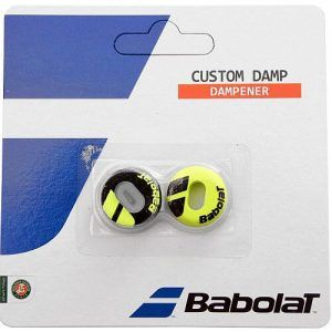Babolat Custom Damp Antivibrazione Tennis - TennisCornerShop (2)