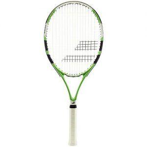 Babolat Evoke 105 Wimbledon Racchetta da Tennis - TennisCornerShop
