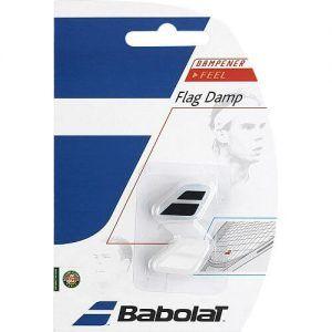 Babolat Flag Damp Antivibrazione Tennis - TennisCornerShop (2)