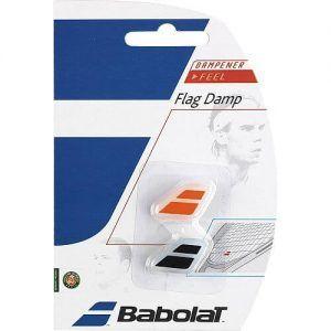 Babolat Flag Damp Antivibrazione Tennis - TennisCornerShop