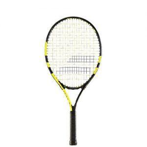 Babolat Nadal JR 19 Racchetta da Tennis - TennisCornerShop