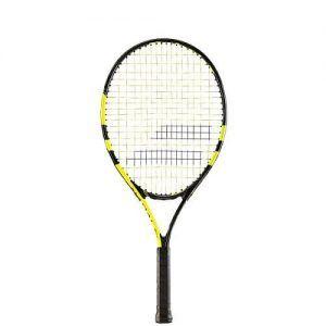 Babolat Nadal JR 21 Racchetta da Tennis - TennisCornerShop