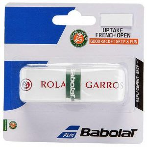 Babolat Uptake French Open Grip Accessori Tennis -TennisCornerShop