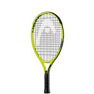 Head Extreme Jr 19 Racchetta da Tennis - TennisCornerShop