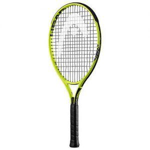Head Extreme Jr 21 Racchetta da Tennis - TennisCornerShop