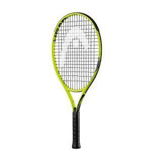 Head Extreme Jr 23 Racchetta da Tennis - TennisCornerShop