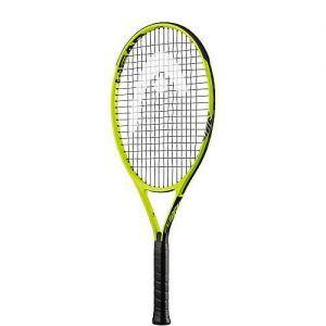 Head Extreme Jr 25 Racchetta da Tennis - TennisCornerShop