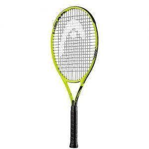 Head Extreme Jr 26 2019 Racchetta da Tennis - TennisCornerShop