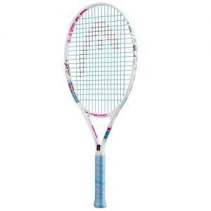 Head Junior Tennis Racket