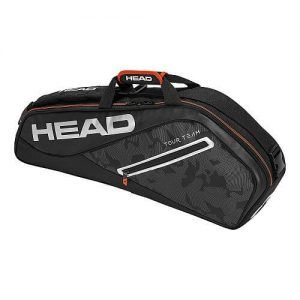 Head Tour Team 3R Pro 2018 Borsa Tennis - TennisCornerShop