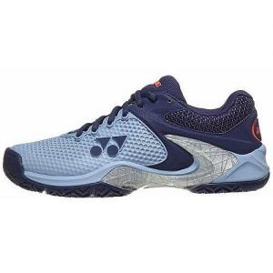 Yonex Eclipsion 2 Donna Scarpe da Tennis - TennisCornerShop