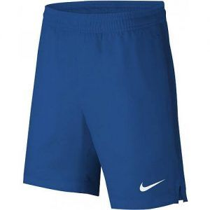 nike_court_dry_short_junior_pantaloncini_tennis_-_tennis_cornershop