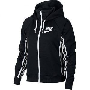 nike_hooded_full_zip_w_giacca_tennis_-_tenniscornershop