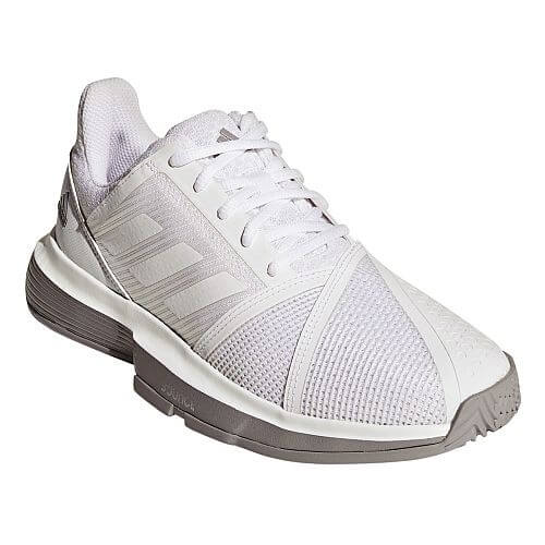 sports shoes c0ccf c84ef Adidas CourtJam Bounce Donna