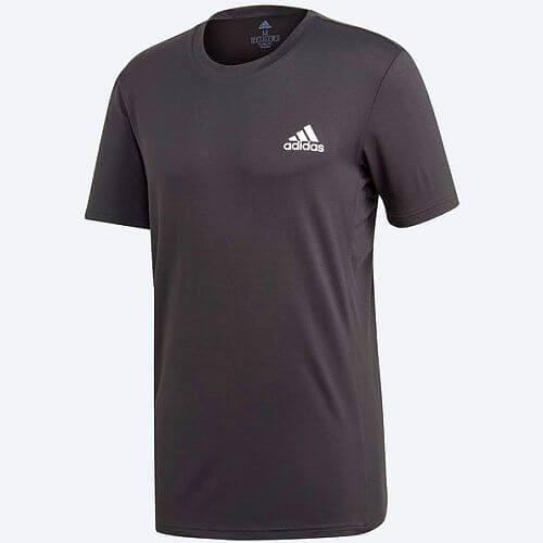 on sale 86a6b 8ffbd Adidas Escouade Tee