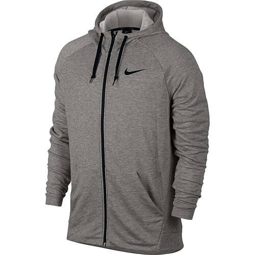 Hoodie Training Nike TENNIS Dry CORNER SUVpqzM