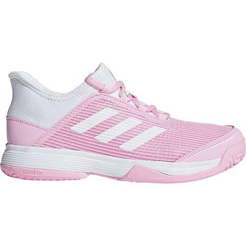Adidas Adizero Club K Junior