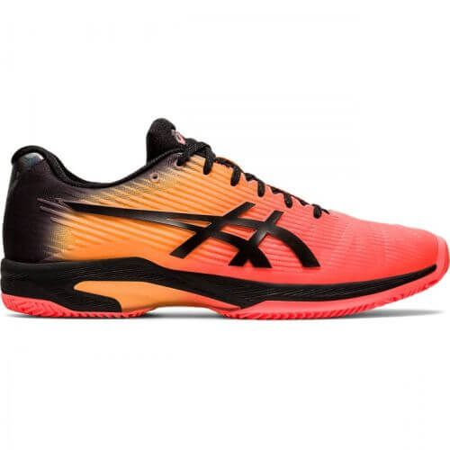 Asics Gel Solution Speed FF Clay L.E.