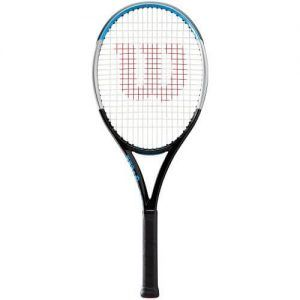 Wilson BLADE TEAM 26 Racchette da tennis per bambini Junior